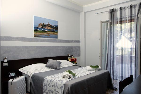 hotel-al-pescatore-cefalu-_SAU9506